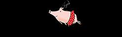 Zirkus Schweinsgalopp